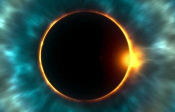 7 lucruri bizare care se intampla in timpul eclipsei. Cum este perceput fenomenul in diverse culturi