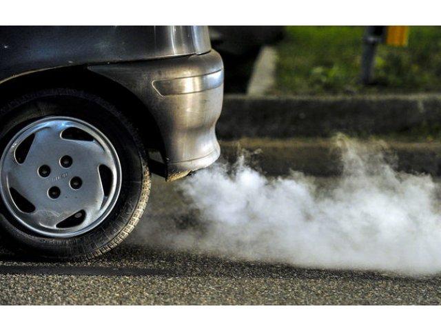 Cererile pentru restituirea taxei auto pot fi depuse: autoritatile au publicat formularul pentru rambursarea banilor