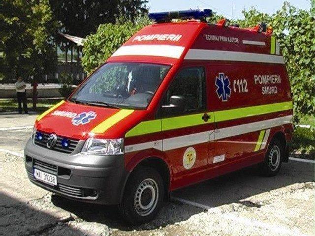 Barbatul care a injunghiat mortal o femeie pe o strada din Mioveni a fost arestat preventiv