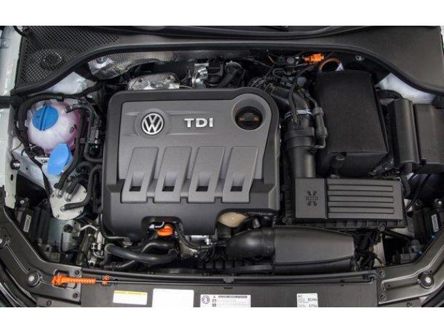 Scandalul Dieselgate: peste 3 ani de inchisoare si amenda de 200.000 de dolari pentru un fost inginer Volkswagen