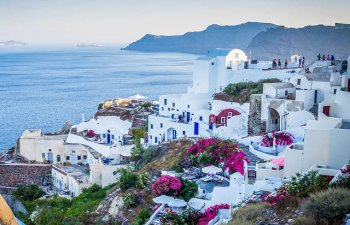 S-au saturat de turisti! 10 destinatii in care vizitatorii nu mai sunt bineveniti