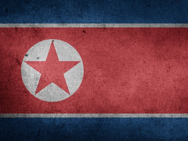 Raspunsul Coreei de Nord, dupa ultimul test cu racheta balistica