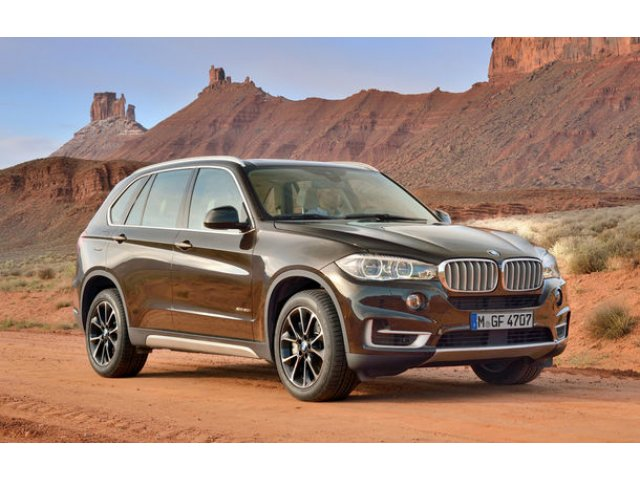 Ai masina cu motor diesel Euro 4 sau mai vechi? BMW Romania ofera pana la 2.000 de euro reducere la cumpararea unei masini noi