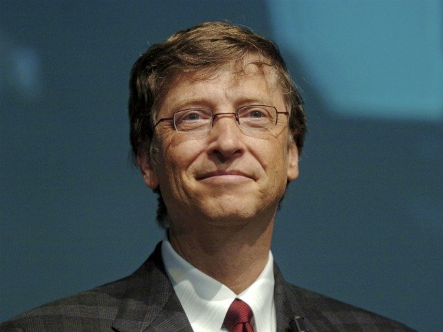 5 lectii despre bani pe care le-am invatat de la miliardarii lumii