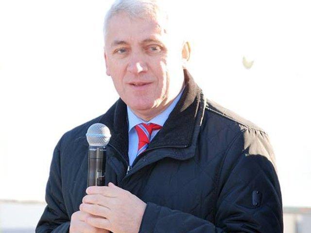 Adrian Tutuianu: Mi-am depus demisia pentru lipsa de comunicare. Pe cine propune Tudose interimar