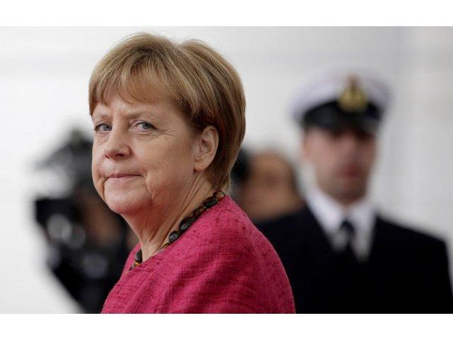 "Angela Merkel ii urecheaza pe producatorii auto germani: ""Sa va reparati greselile si sa aduceti clientii inapoi!"""