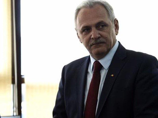 Dragnea: Voi propune marti numele viitorului ministru al Apararii. Nu e nicio criza la MApN