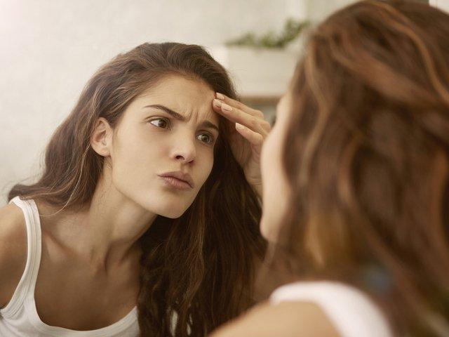 De ce faci riduri? 5 cauze care nu au nicio legatura cu varsta