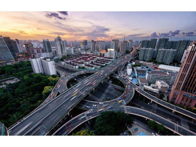 China va interzice vanzarile de masini diesel si pe benzina: cea mai mare piata auto se alatura trendului european
