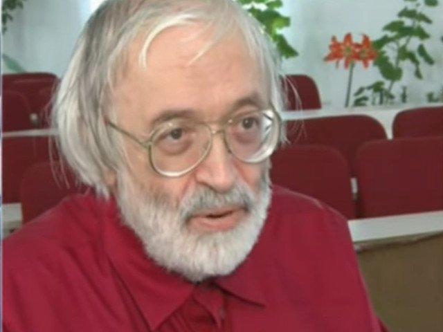 Gregorian Bivolaru va fi eliberat din inchisoare