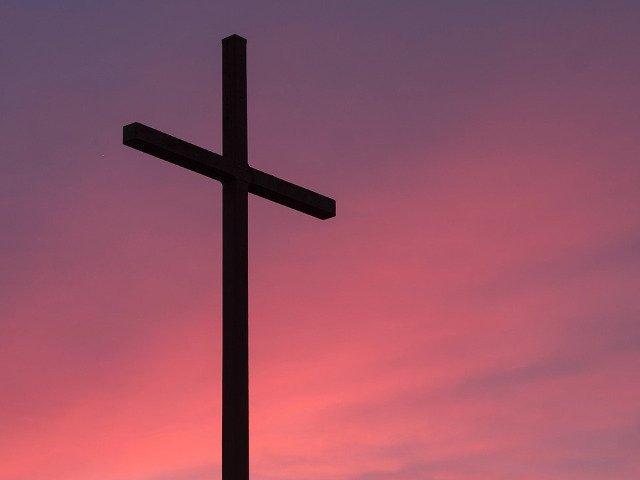 Traditii si interdictii de Inaltarea Sfintei Cruci: Ce nu este bine sa mananci astazi
