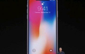 8 reactii amuzante dupa lansarea iPhone X