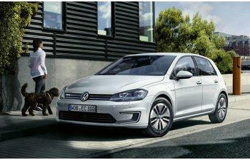 Volkswagen in 2030: 50 de modele electrice si versiuni hibride sau electrice pentru toate modelele din gama
