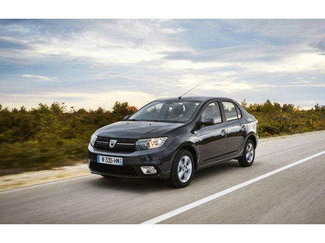 Inmatriculari de masini noi in Romania in luna august: piata a scazut cu peste 3%