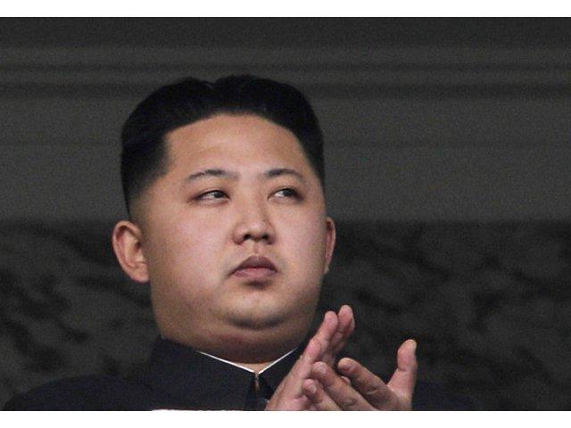 AFP: Coreea de Nord a lansat o noua racheta inspre Japonia