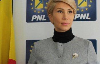 Raluca Turcan: Minciuna are picioare scurte! Astazi realitatea ii da peste nas premierului Tudose!