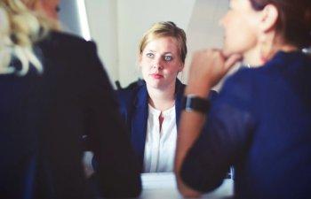 Angajatorii romani continua sa prevada perspective de angajare favorabile si in intervalul octombrie – decembrie 2017