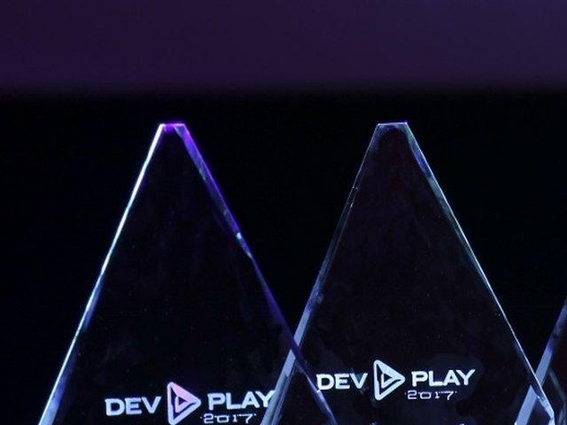 Cine sunt marii castigatori ai premiilor de la DEV.PLAY 2017