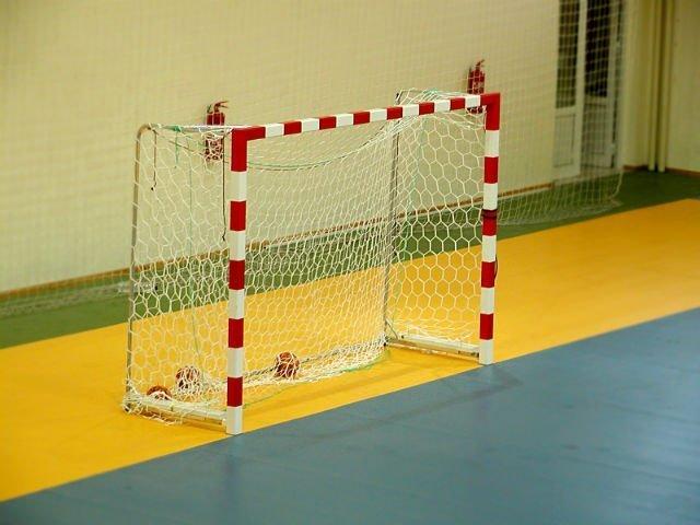 Doliu in handbalul romanesc! A murit fostul antrenor Lascar Pana