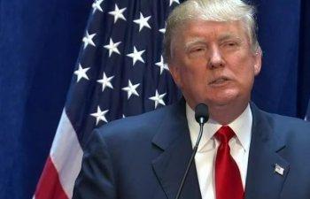 """Donald Trump, """"deschis unei ramaneri"""" a SUA in Acordul de la Paris in anumite conditii"""