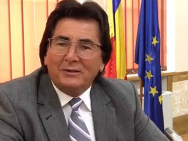 Nicolae Robu, despre dezastrul din Timisoara: Ce se poate face in cateva minute?