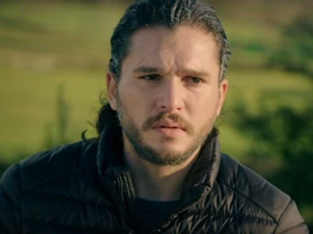 """Motivul pentru care """"Game of Thrones"""" nu a fost nominalizat la Emmy 2017"""