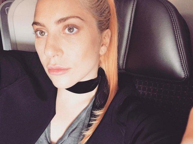 Lady Gaga amana 18 concerte europene programate in turneul ei mondial