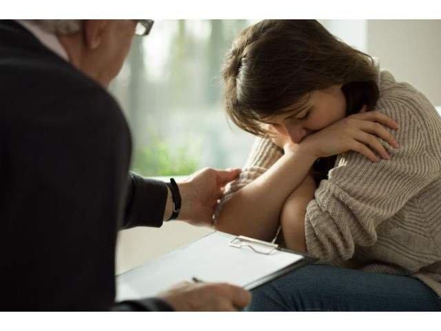 Riscul de a suferi de depresie este cu atat mai mic cu cat creste gradul de educatie