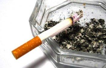 Dragnea: Legea anti-fumat o sa ramana nemodificata