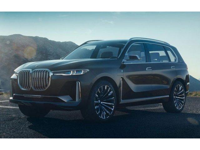 "Fostul designer BMW critica modul in care arata noile masini: ""Constructorii nu vin cu idei noi"""