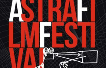Romania vazuta de documentaristi, la Astra Film Sibiu 2017