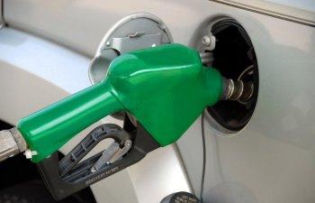 Misa, despre pretul carburantilor: Sincer, nu am urmarit care este pretul la pompa