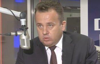 """Liviu Pop: """"Cer anticipat scuze pentru greselile pe care le-am facut"""""""