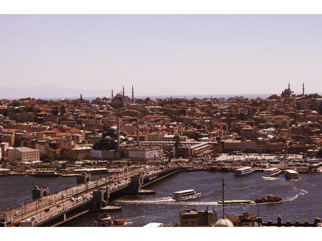 Primarul orasului Istanbul a demisionat fara a oferi nicio explicatie