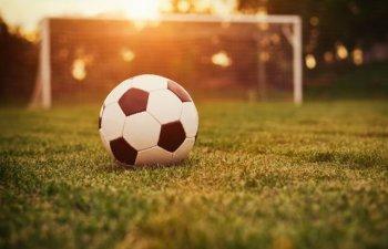 FCSB a invins Dinamo, scor 1-0, in derbiul etapei a XII-a a Ligii I