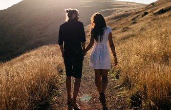 10 gesturi pe care le fac frecvent cuplurile cu adevarat fericite