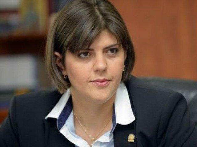 Sefa DNA sesizeaza CSM ca urmare a declaratiilor ministrului Justitiei