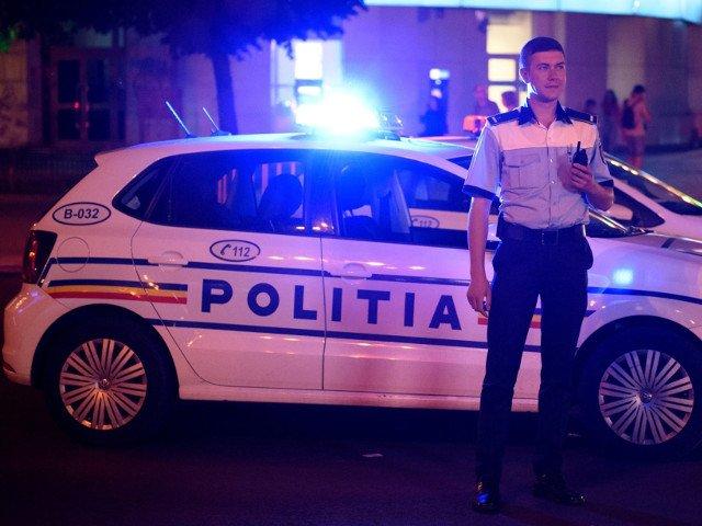 Un baiat in varsta de 15 ani a fost gasit decapitat in Olt