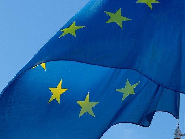 Romania, condamnata la CEDO pentru lipsa unor masuri in cazul unui copil agresat de tatal sau