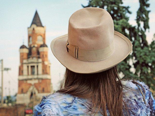 Vacanta tarzie: 8 destinatii ideale pe care le poti explora in aceasta toamna