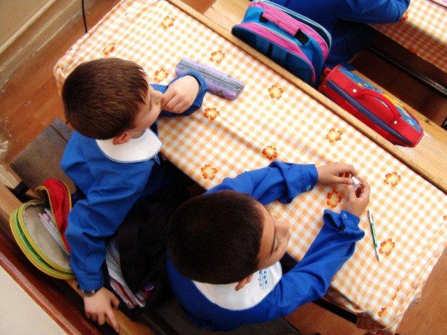 Ziua Internationala a Educatiei: Cum se sarbatoreste in orasele din tara