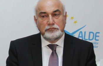 Varujan Vosganian: Fiecare ou mancat de la gaina din curte vaduveste bugetul de 50 de bani