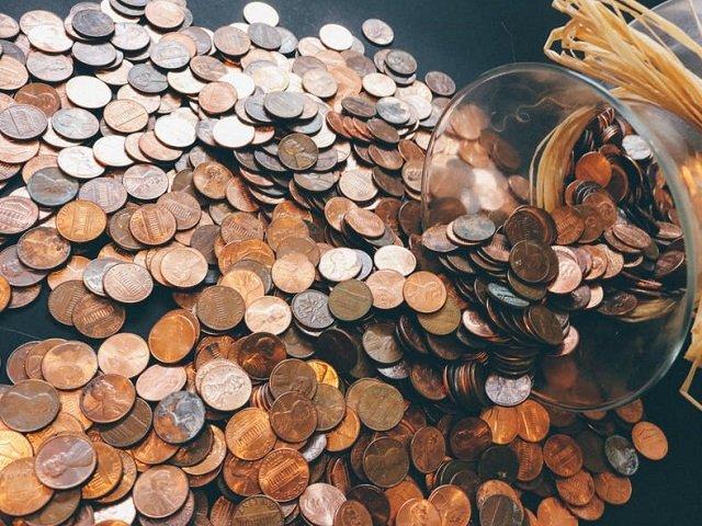 Gospodariile din Romania si-au majorat veniturile cu 2,4% in al doilea trimestru, la 3.329 lei/luna