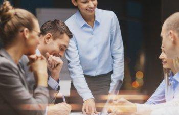 7 lectii de management utile oricui