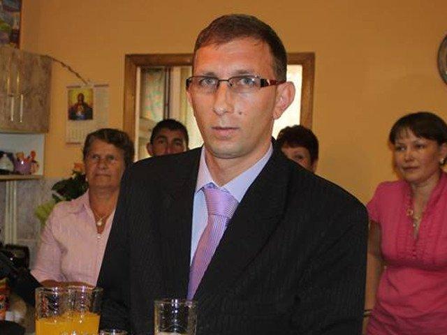 Minerul care si-a pierdut viata in Mina Lupeni va fi inmormantat duminica, de ziua lui