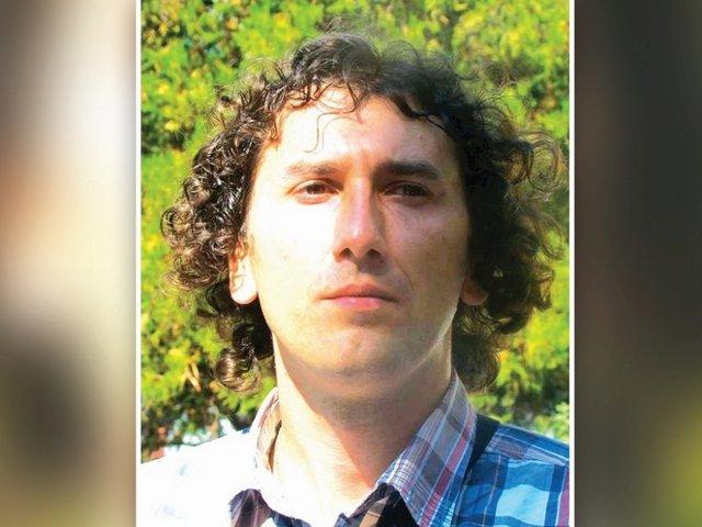 Constanta: Medicul homeopat care a violat trei fetite, condamnat definitiv la 11 ani si patru luni de inchisoare