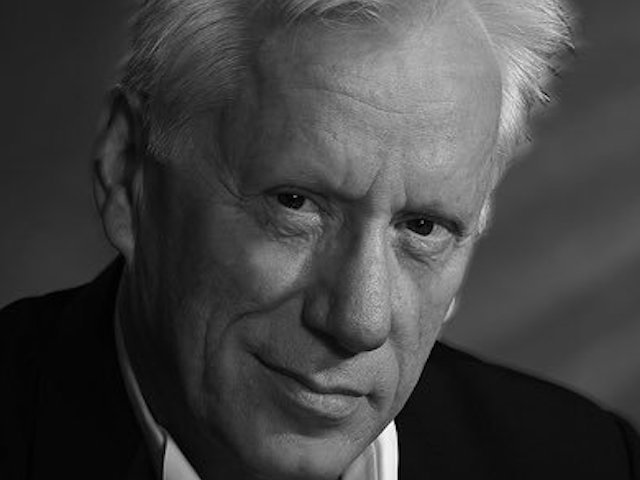 James Woods se retrage din actorie