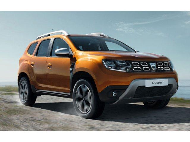 Productia Dacia a scazut usor in primele 9 luni ale anului: Duster asigura 62% din productie, Logan isi continua declinul