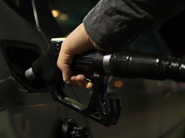 Ordonantele privind split TVA si majorarea accizei la combustibili, la vot final in plenul Senatului