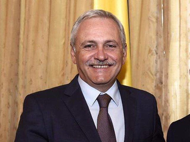 Mihai Busuioc a fost votat de Parlament in functia de presedinte al Curtii de Conturi